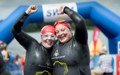 2018 Great East Swim open for entries