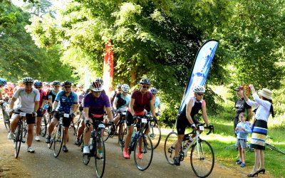 Registrations open for Women on Wheels – Bury St Edmunds