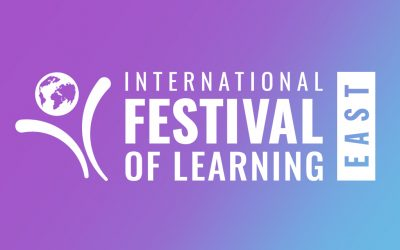 Festival of Learning to include focus on the benefits of getting children active